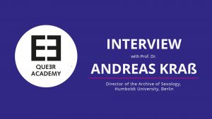 1920x1080_QA-Summit_Interview_Prof. Dr. Andreas_Krass_2
