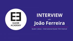 Interview_Joao_Ferreira_2