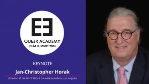 Keynote_Jan-Christopher_Horak