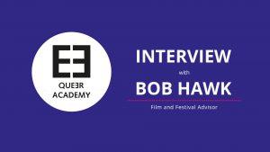 1920x1080_QA-Summit_Interview_Bob_Hawk_2